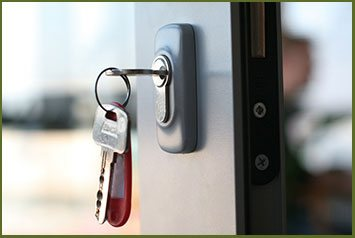 San Jose Liberty Locksmith San Jose, CA 408-876-6190